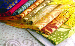 Textile Printing&Dyeing