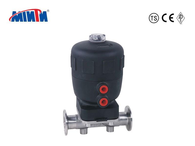 Diaphragm valve pneumatic diaphragm valve mt d5 pneumatic mt d5 pneumatic diaphragm valve ccuart Choice Image