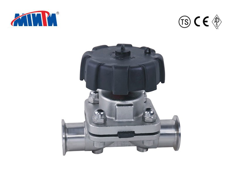 Diaphragm valve manual diaphragm valve mt d7 manual diaphragm mt d7 manual diaphragm valve ccuart Gallery